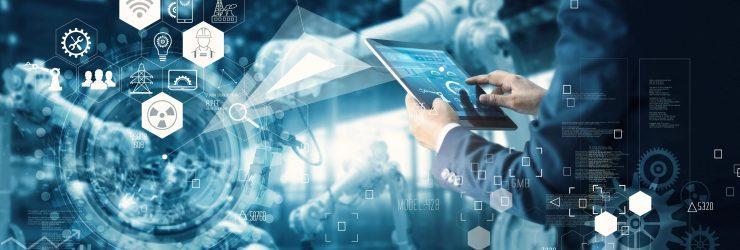Digital vernetzter Krisenstab